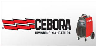 cebora_welding_cutting_equipments