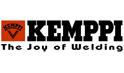 Kemppi